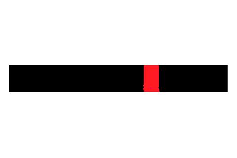 Logo provincie Utrecht